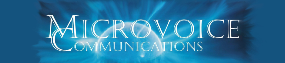 Microvoice Communications